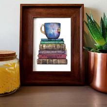 studious framed.jpg