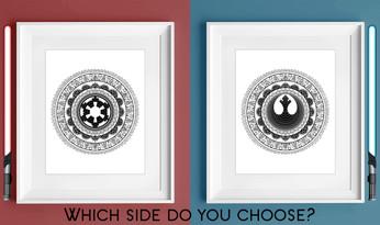 which side.jpg