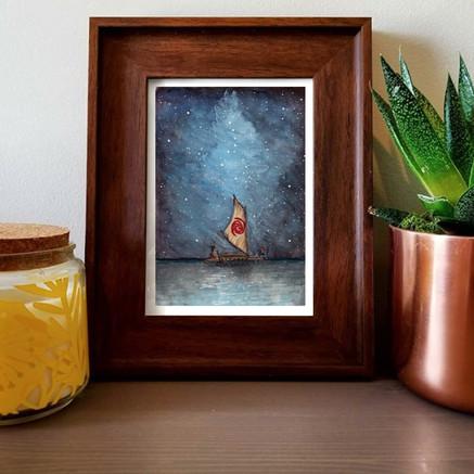 Moana Framed.jpg