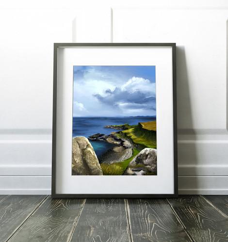 Brothers Point, Isle of Skye, Scotland.jpg