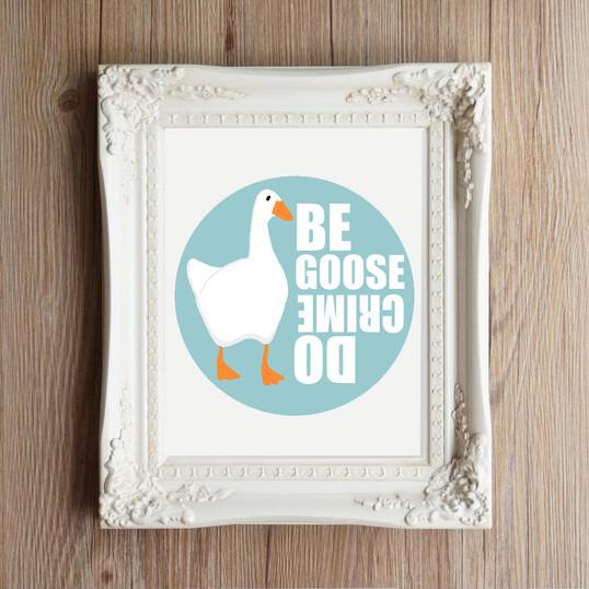 be goose do crime.jpg