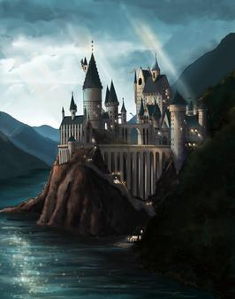 hogwarts new.tif