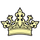 First Class CEO crown .png