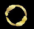 Britt New Logo.png