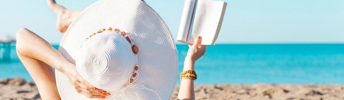 Lady at beach.jpg