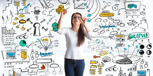Entrepreneurial-Skills-600x300.jpg