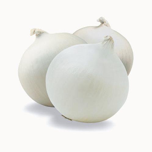 Hagyma - édes kg