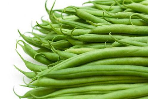 Bab - zöld kg