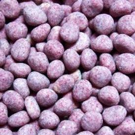Meggy joghurtos fehércsokis kg (250g/500g)