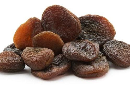 Sárgabarack napon szárított natúr kg (250g/500g)