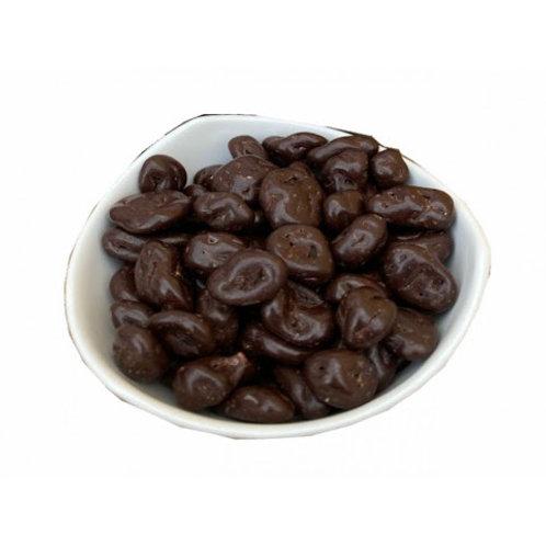 Étcsokis mazsola kg (250g/500g)