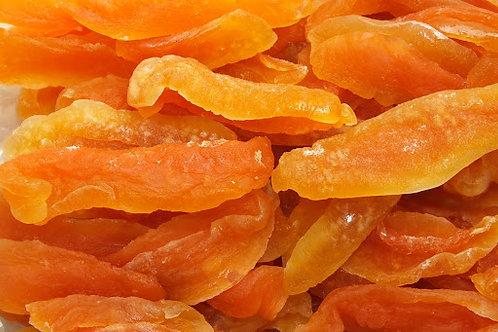 Sárgadinnye natúr kg (250g/500g)