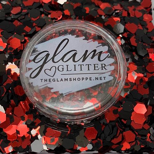 Glam Glitter - Mix - Queen 👑