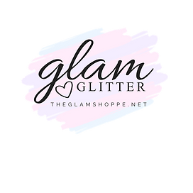 glamglitterpng.PNG
