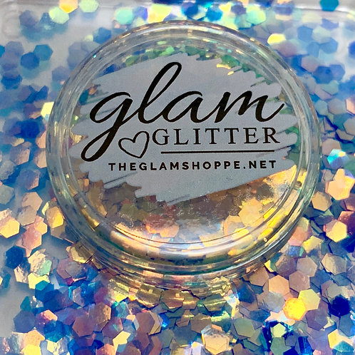 Glam Glitter - Mix - Fairy Wings 🧚♂️