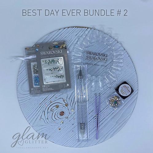 Best Day Ever Bundle #2