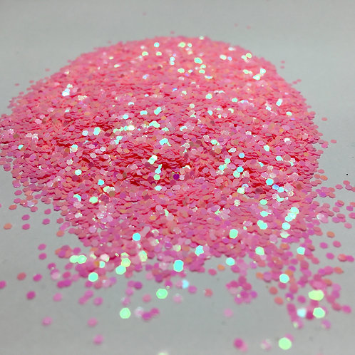 Glam Glitter- Glam Glam 1/24 Hex