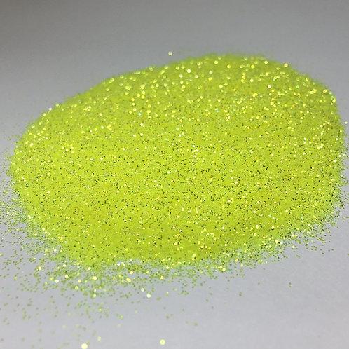 Glam Glitter- Lemonade Extra Fine