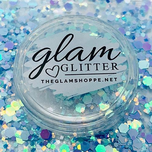 Glam Glitter - Mix - Unicorn Tears