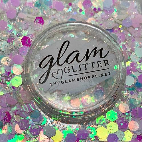 Glam Glitter - Mix - Marissa's Unicorn 🦄