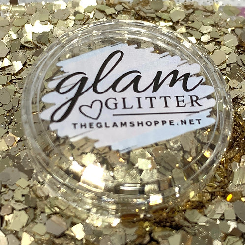 Glam Glitter - Mix - Trophies 🏆
