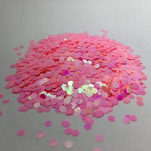 Glam Glitter- Glam Glam 1/12 Hex