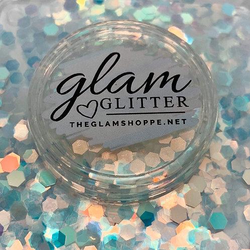 Glam Glitter - Mix - Mystic Vibes