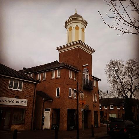 Carterton-Town-Crossroads.jpg