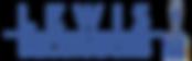 Lewis Decorators Logo
