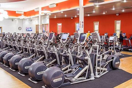 cv gym.jpg