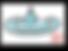 dominique logo.png