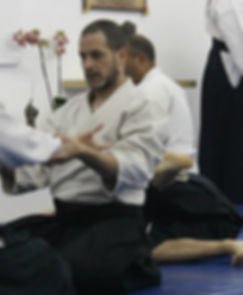 Amir Fogelman