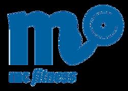 MC-Fitness-Logo_RBlue-RGB.png