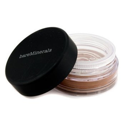 bareMinerals All Over Face Powder, Warmth, 2g