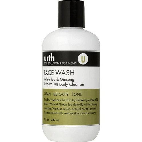 urth Face Wash