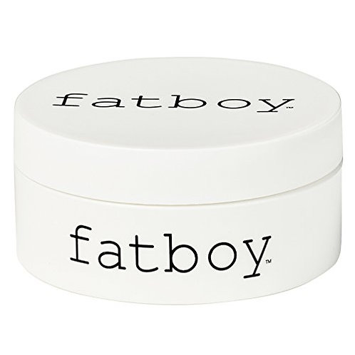 Fatboy Perfect Hair Putty