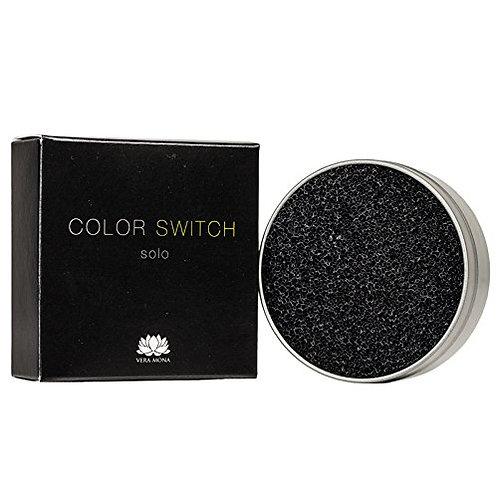 Vera Mona Color Switch Solo Brush Sponge