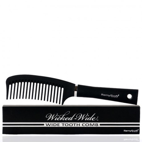 RemySoft Wicked-Wide Comb