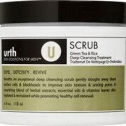 urth Scrub