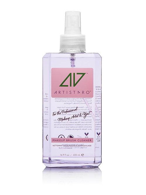 Artistpro Sanitizer and Brush Cleaner, Lilac Jakaranda, 16.9 oz