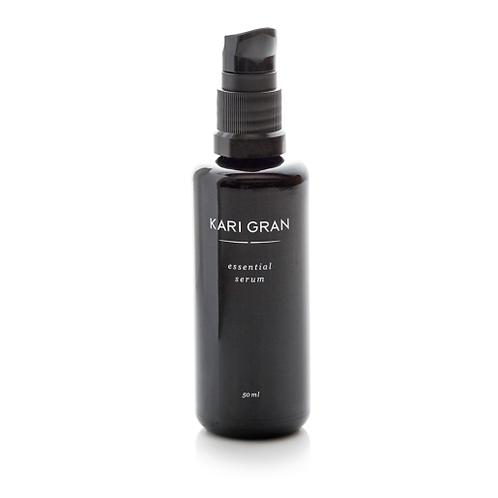 Kari Gran Essential Serum, 50 ml