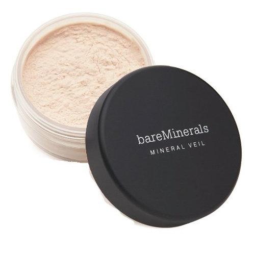 bareMinerals Original Mineral Veil, 2g