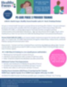 JPEG Web Revised  PC-CARE PHASE 2 TRAINI