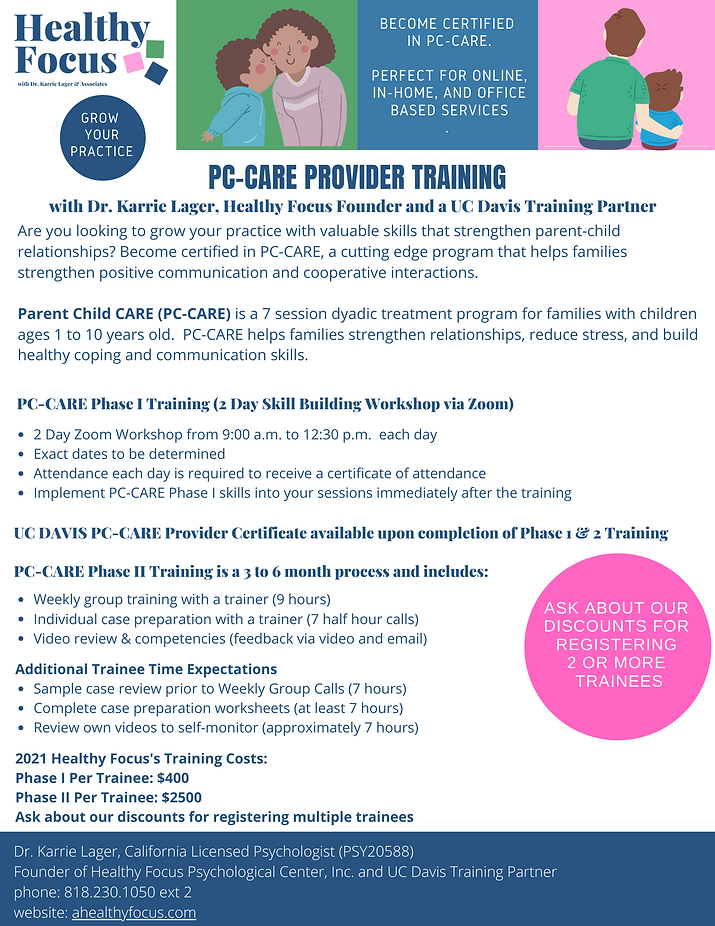 2021 PC-CARE PHASE 1 &  2 TRAINING  -2.png