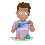 Boy with Playdoh Image.png