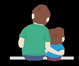 Copy of Copy of parent child pictures-2.