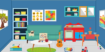 Virtual playroom with a Healthy Focus.png