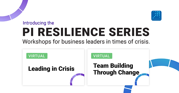 Resilience Series Co-Branded2.png