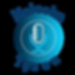 mt Speaking Logo1.png