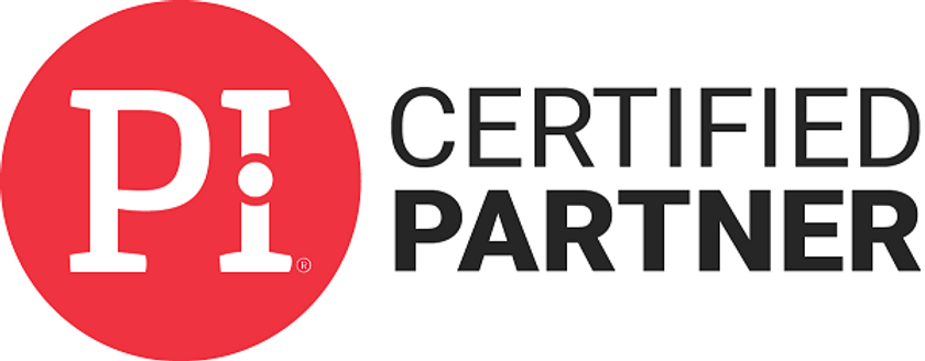 Certified Partner Badge_small.png